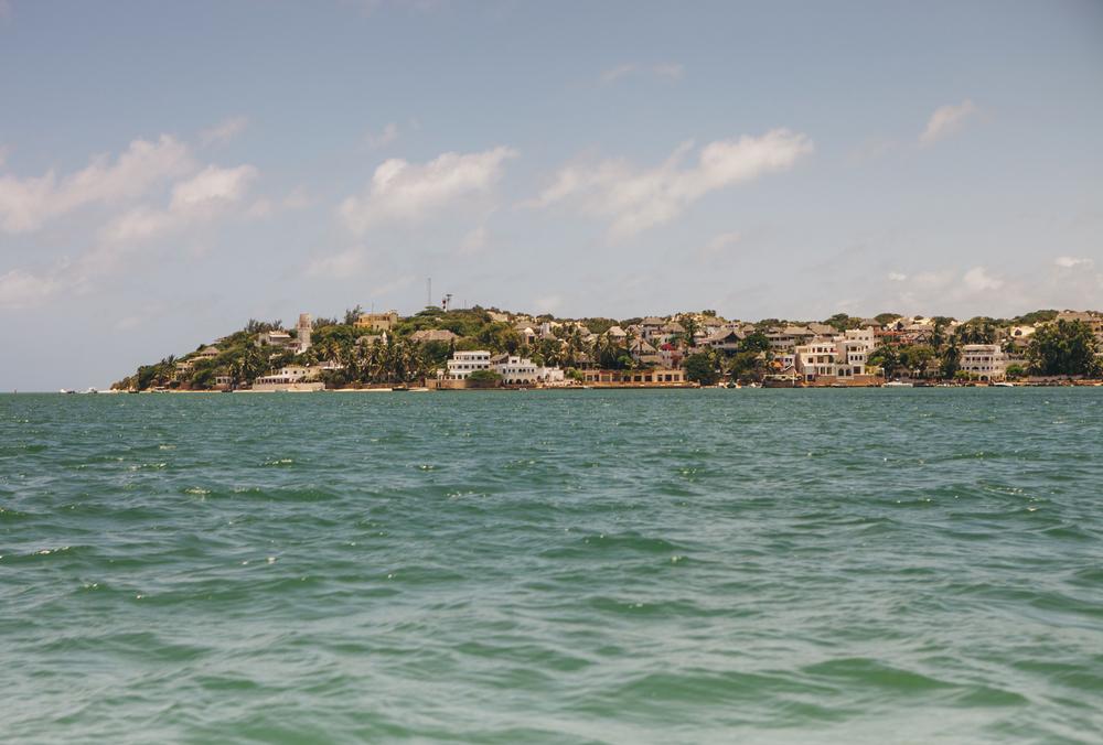 Kenya-184.jpg