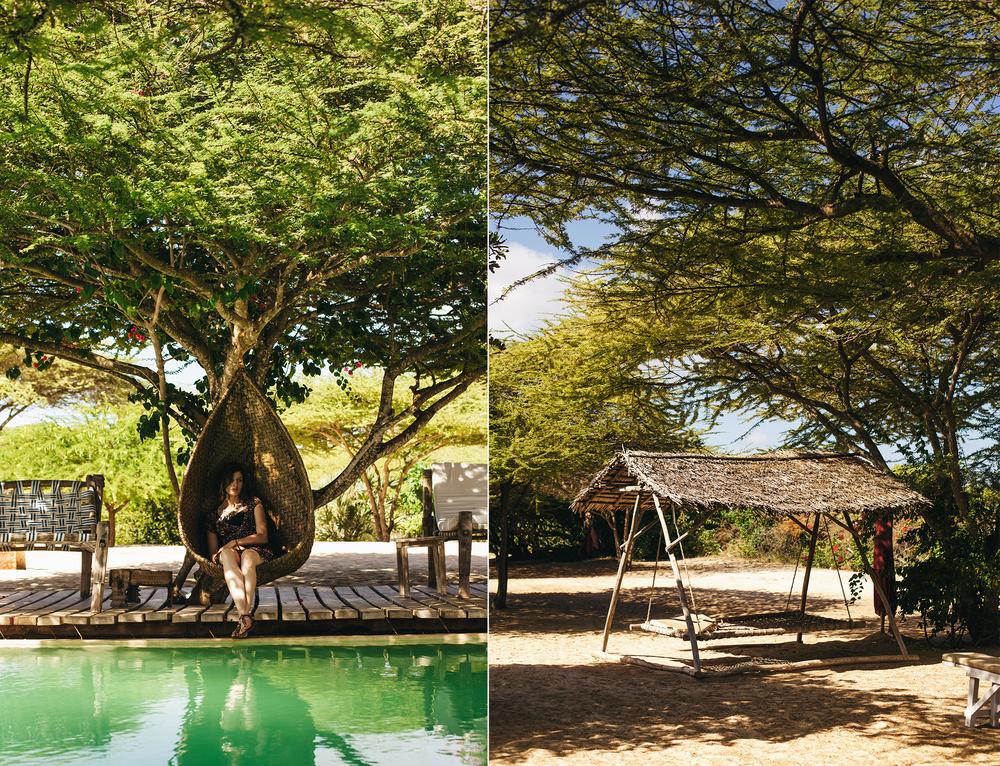Kenya-196.jpg