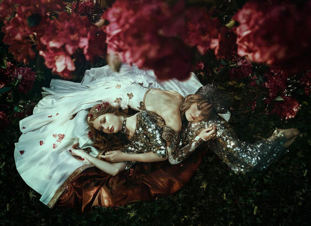 bella-kotak-pratik-naik-solstice-retouch-fairytales-fae-faerie-disney-magical-nymphs-queens-preraphelite-fantasy-fairytale-floral-flowers-portrait-copenhagen-workshop-palace-gardens-flora-photoshop-magic-photography-portrait-queens-royal-royalty-regal.jpg