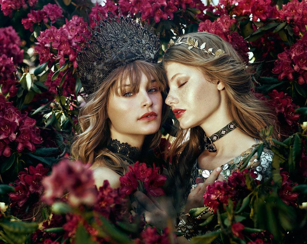 bella-kotak-pratik-naik-solstice-retouch-fairytales-fae-faerie-disney-magical-nymphs-queens-preraphelite-fantasy-fairytale-floral-flowers-portrait-copenhagen-workshop-palace-gardens-flora-photoshop-phase-one-capture-one.jpg
