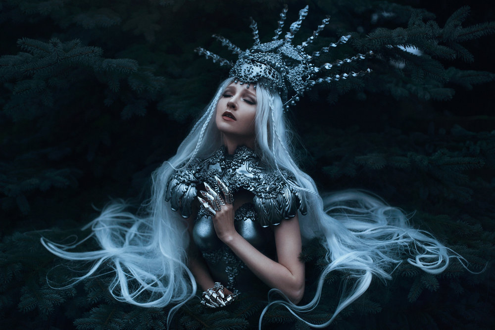 bella_kotak_maria_amanda_agnieszka_osipa_fairytale_fantasy_artist_photography_portrait_oxford_photographer_london_dark_magic_enchanted_worlds_fern-1.jpg