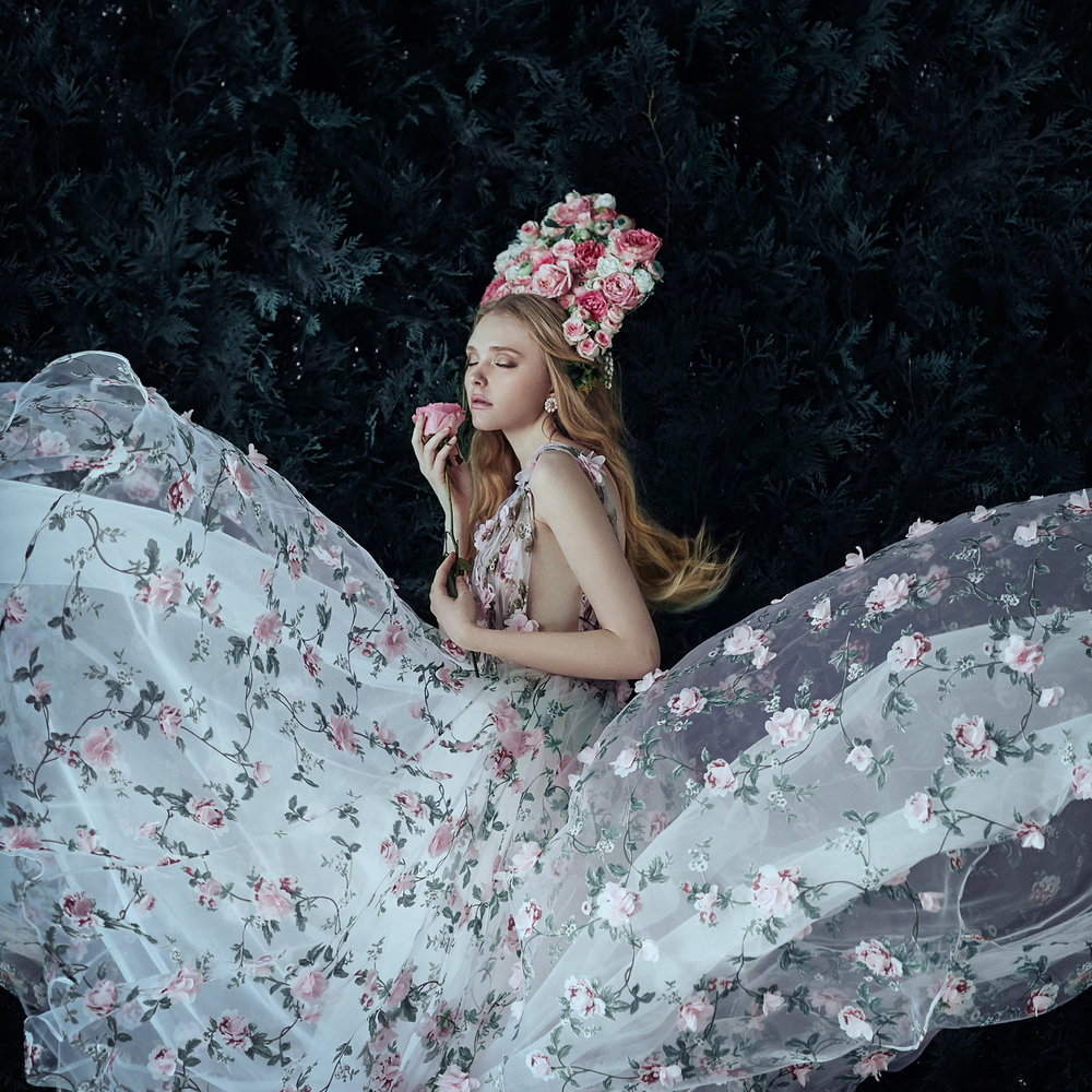 bella_kotak_fairytale_fantasy_portrait_workshop_floral_dress_fashion_editorial_magical_perfun_ad_campaign_designer_portrait_porraiture_whimsical.jpg