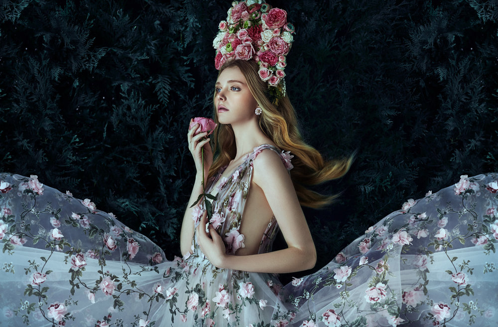bella_kotak_fairytale_fantasy_portrait_workshop_floral_dress_fashion_editorial_magical_perfun_ad_campaign_designer_portrait_porraiture_whimsical-1.jpg
