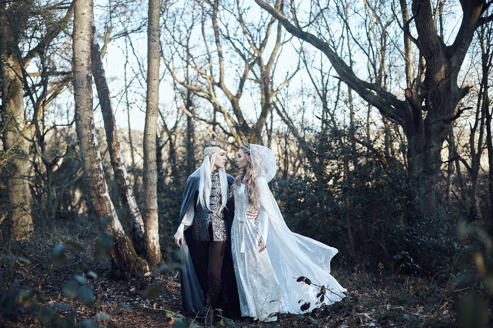 bella_kotak_fairytale-fashion-fantasy-photography-tolkien-lord-of-the-rings-inspired-shotover-oxford-1.jpg