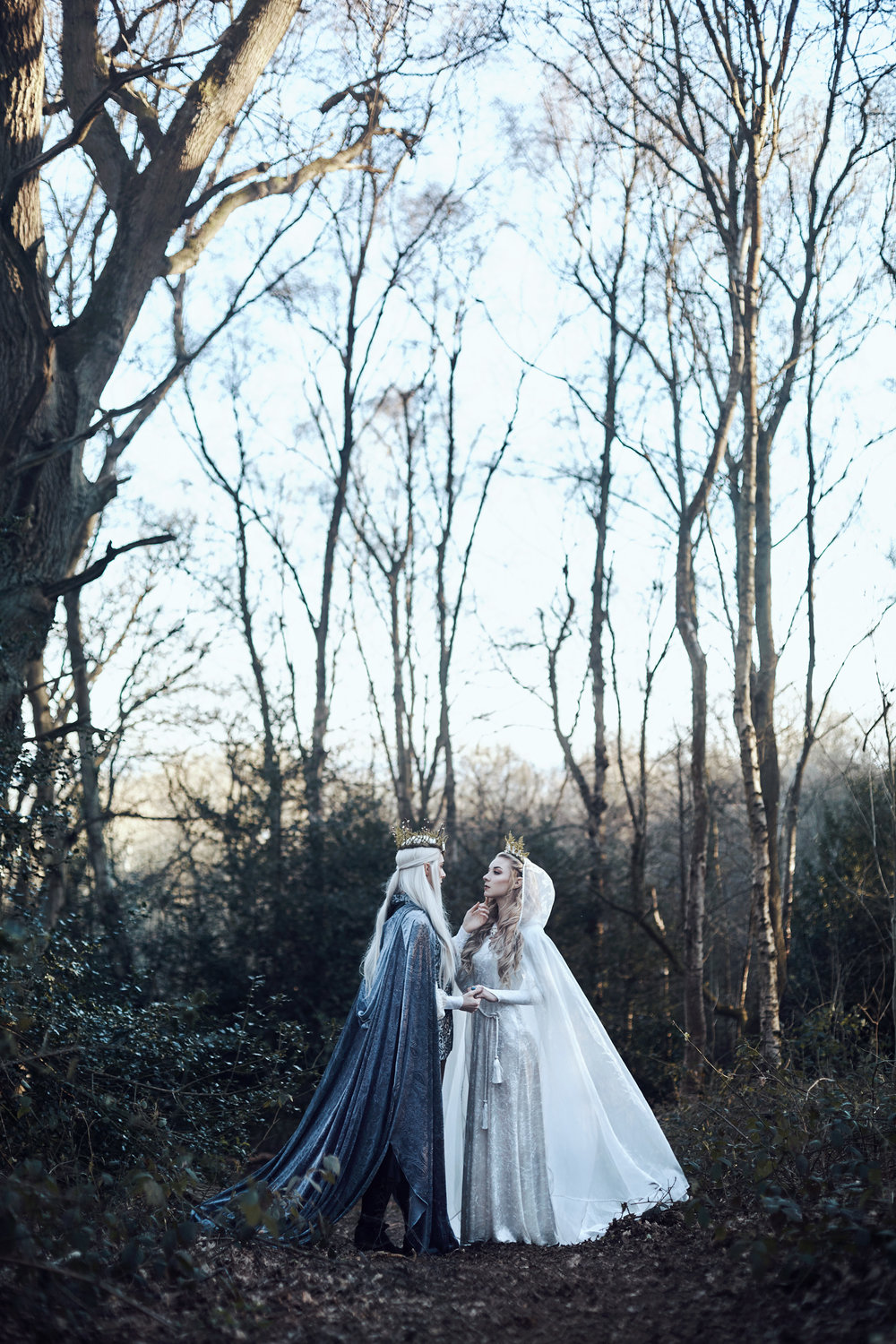 bella_kotak_fairytale-fashion-fantasy-photography-tolkien-lord-of-the-rings-inspired-shotover-oxford.jpg