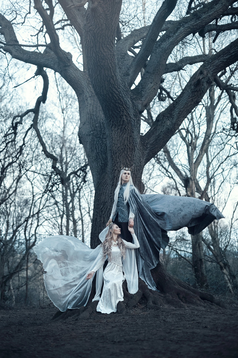 bella_kotak_fairytale-fashion-fantasy-photography-tolkien-lord-of-the-rings-inspired-shotover-oxford-12.jpg