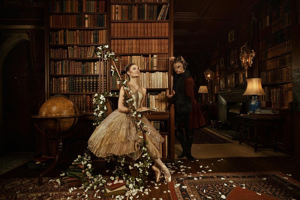 bella-kotak-birmingham-royal-ballet-england-beauty-and-the-beast-the-nutcracker-hobsons-choice-la-fill-mal-gardee-madresfield-court-photography-portrait-library-fairytale-ballerina-dancer-princess-storytelling-solstice-retouch