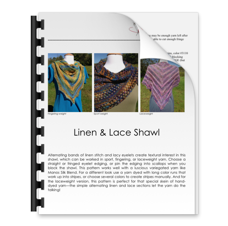 Linen_Lace_Shawl.png