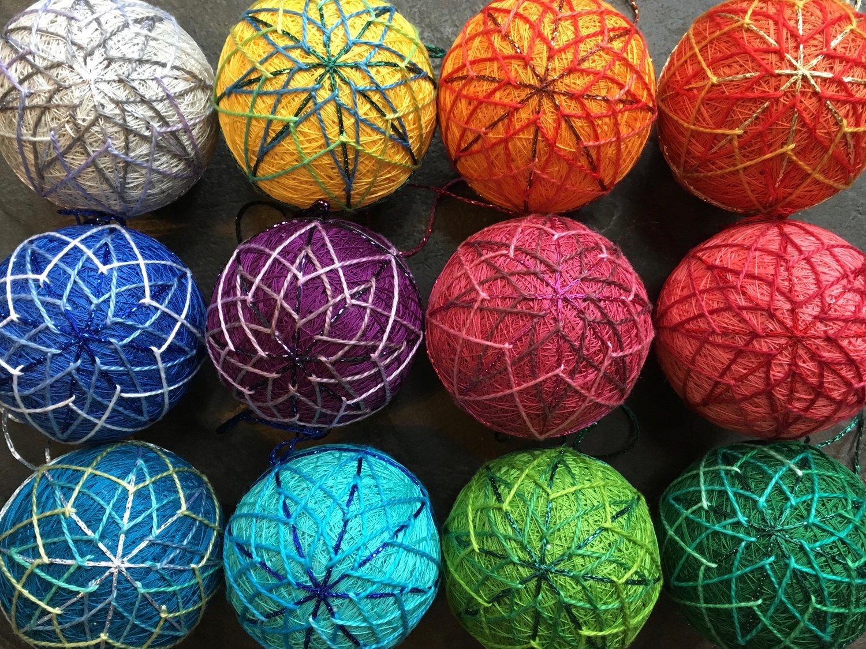 Design Jewel Tones yarndance jewel tones tones