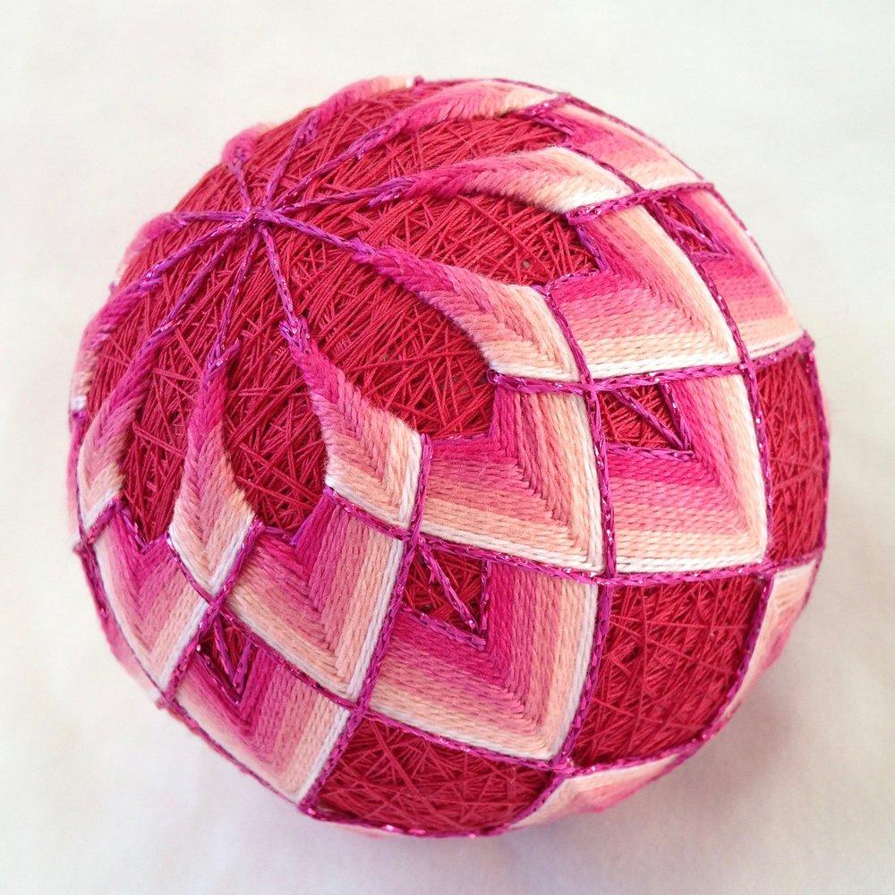 Rosebud2.jpg