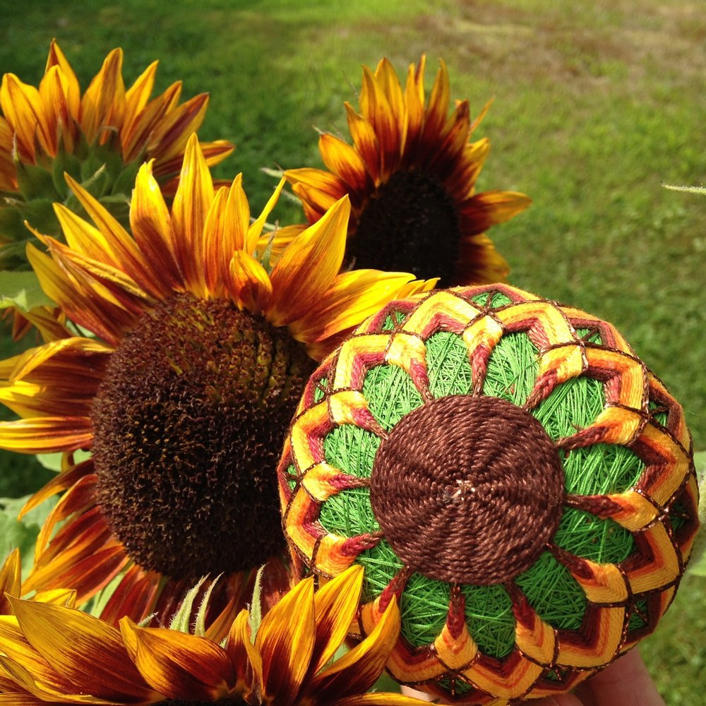 Sunflower ii.1.jpg