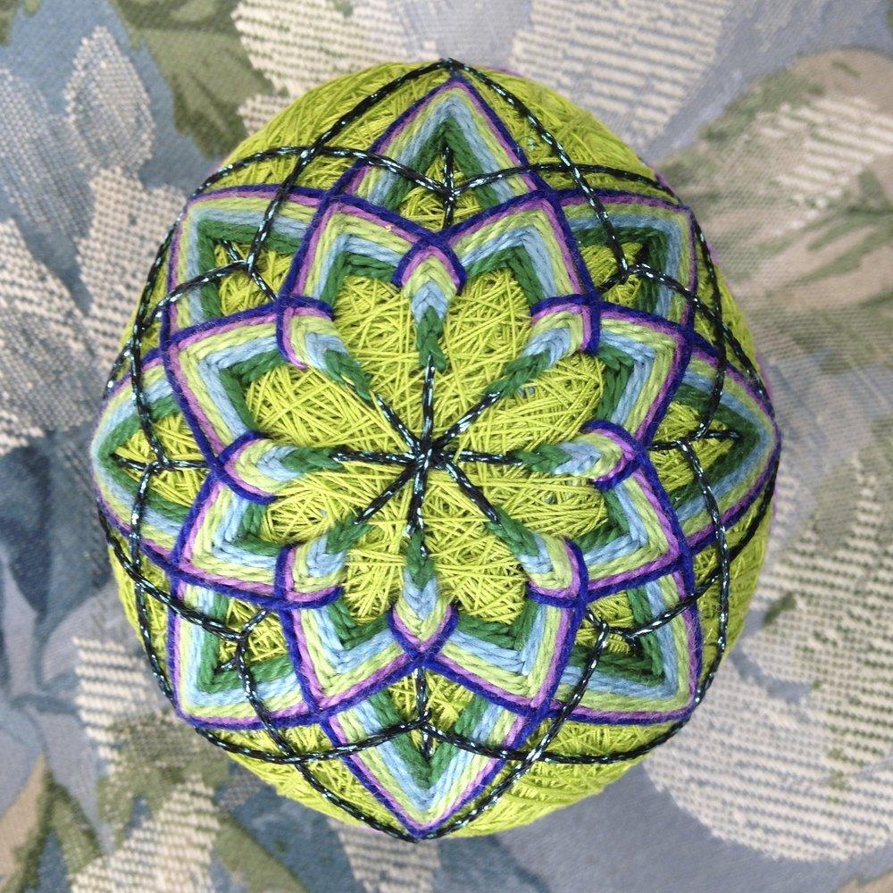 Lime Mandala 1.jpg