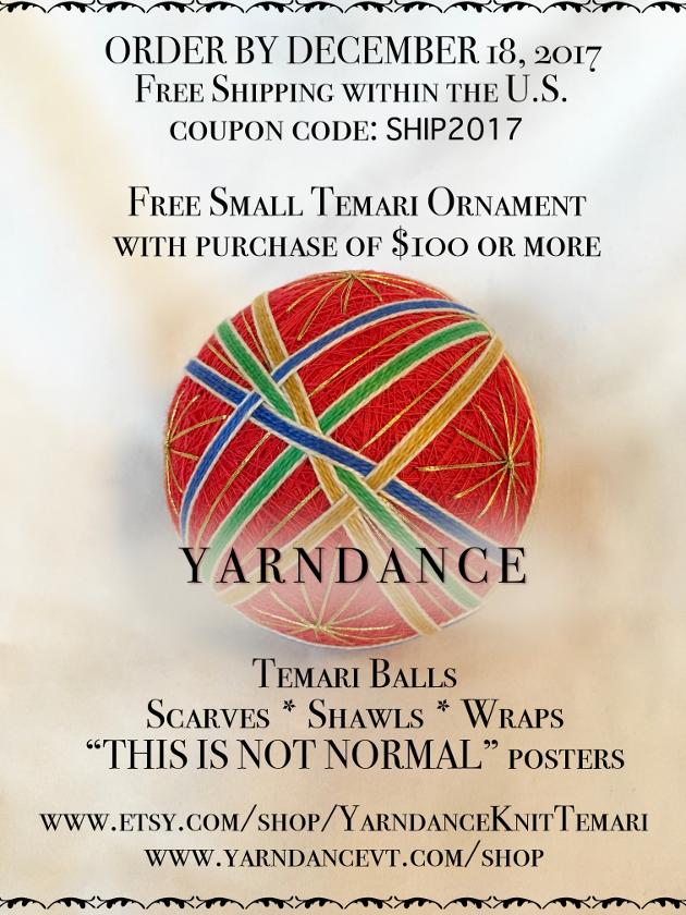 Yarndance 2017 Christmas Promo.png