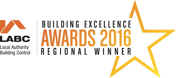 LABC Awards Logo_Regional Winner 2016.jpg