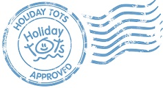 Holiday Tots Approved logo WEB 237 by 128.jpg