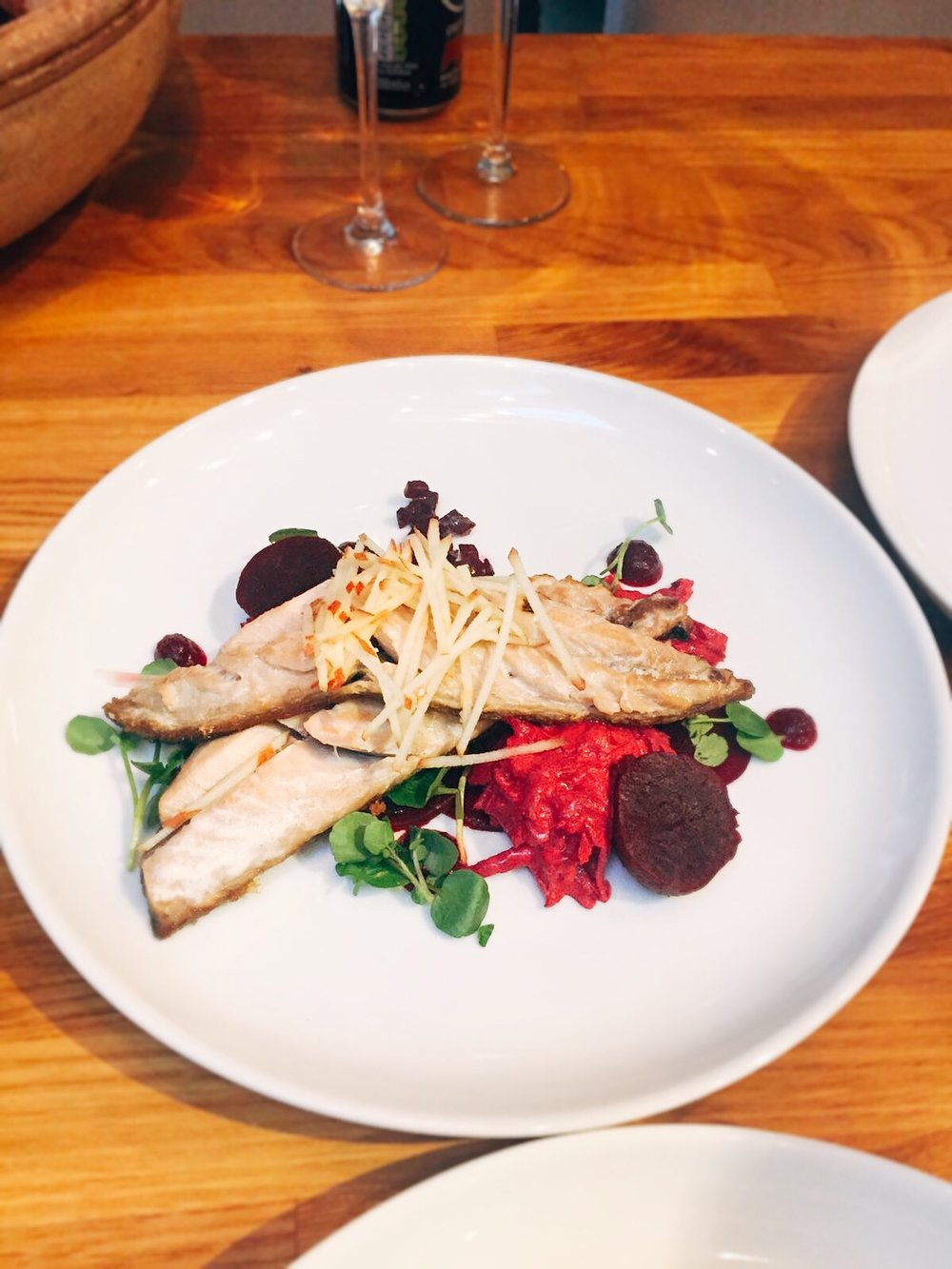 mackerel-with-beetroot-apple-and-watercress.jpg