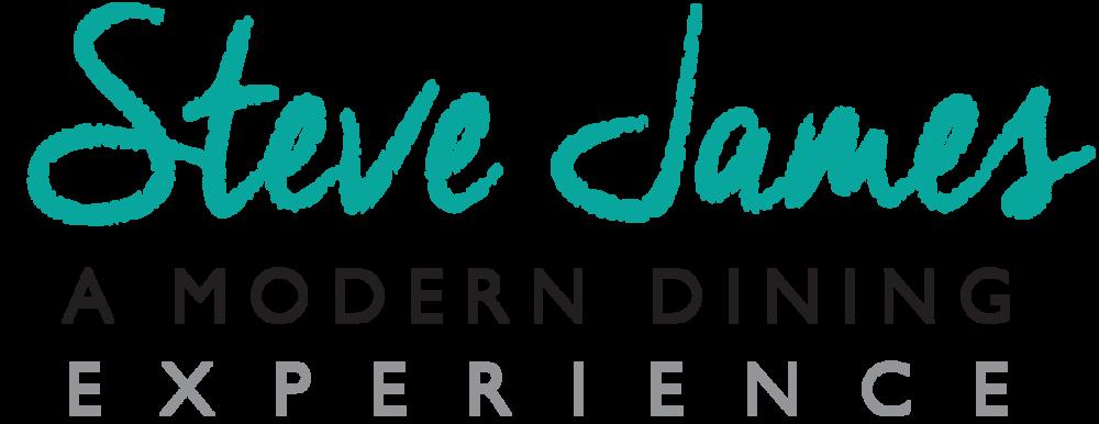 SteveJames_ModernDiningExp_Logo.png