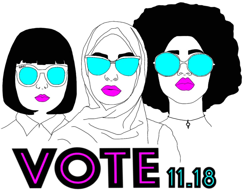 VOTETshirt.JPG