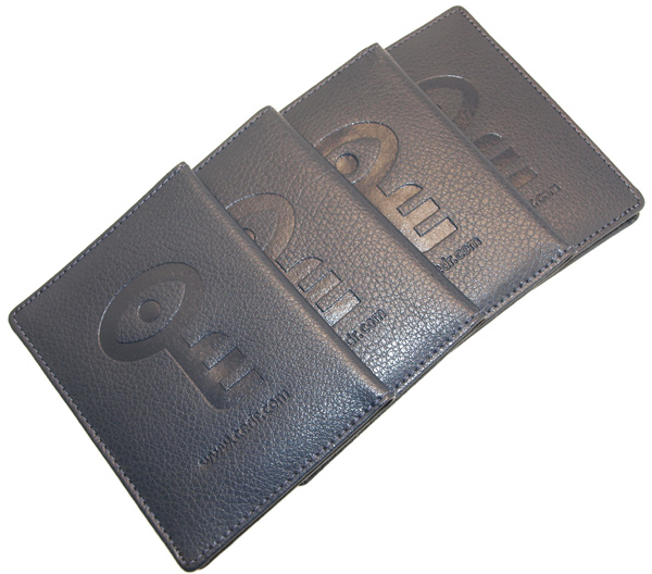 Leather-oyster-wallet-blind-embossed.jpg