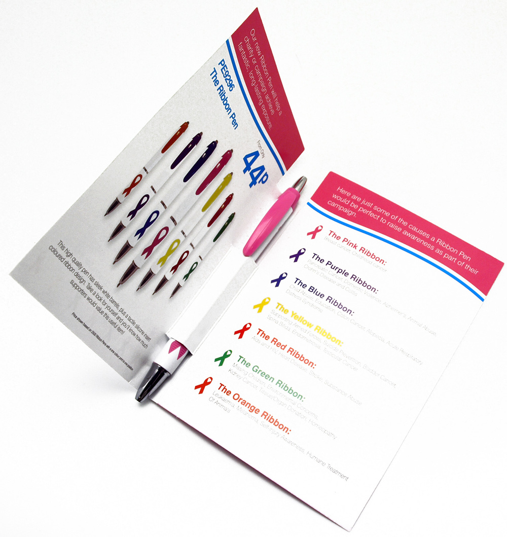 Ribbon-pen-leaflet.jpg