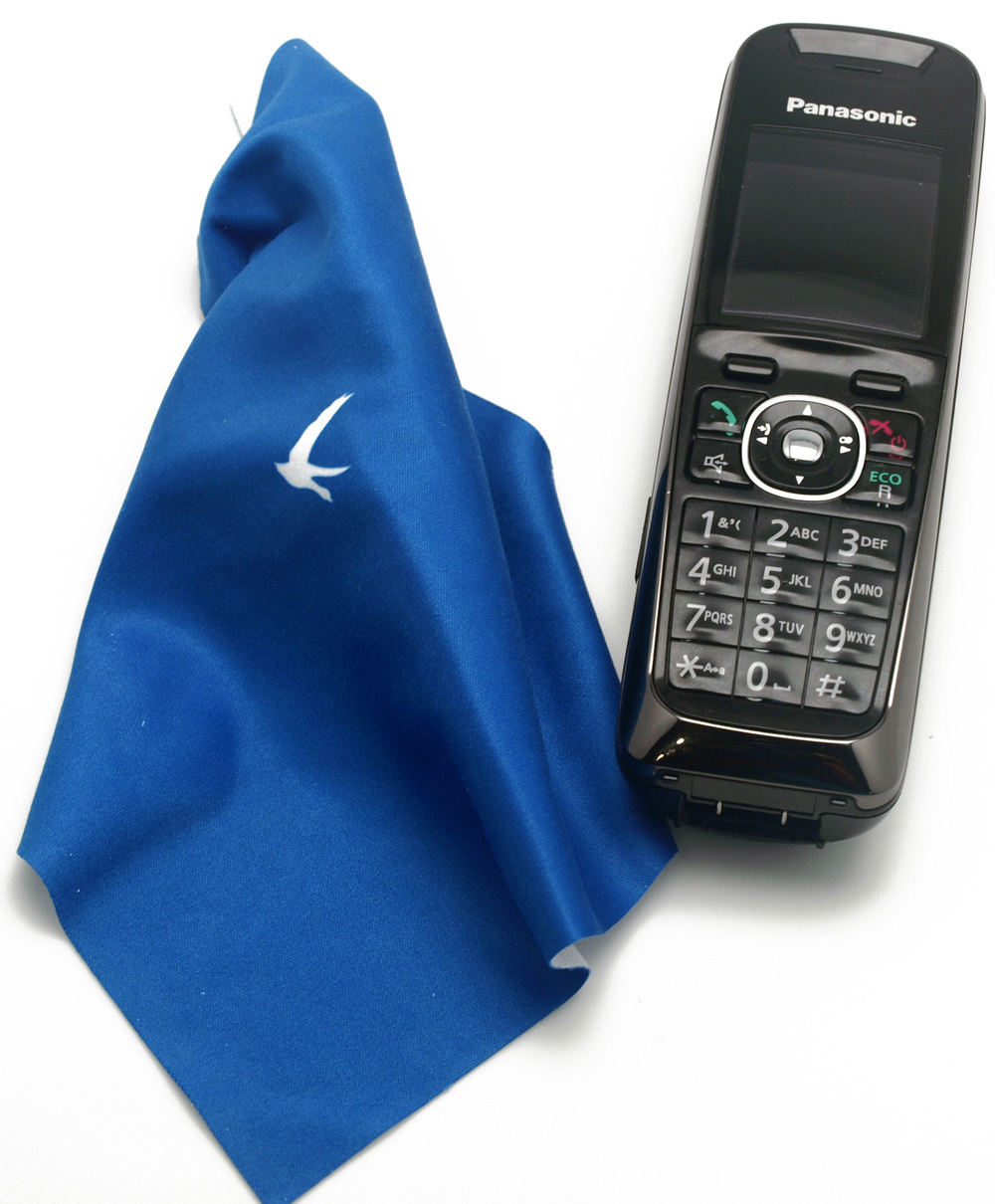 blue-cloth-with-phonejpg.jpg