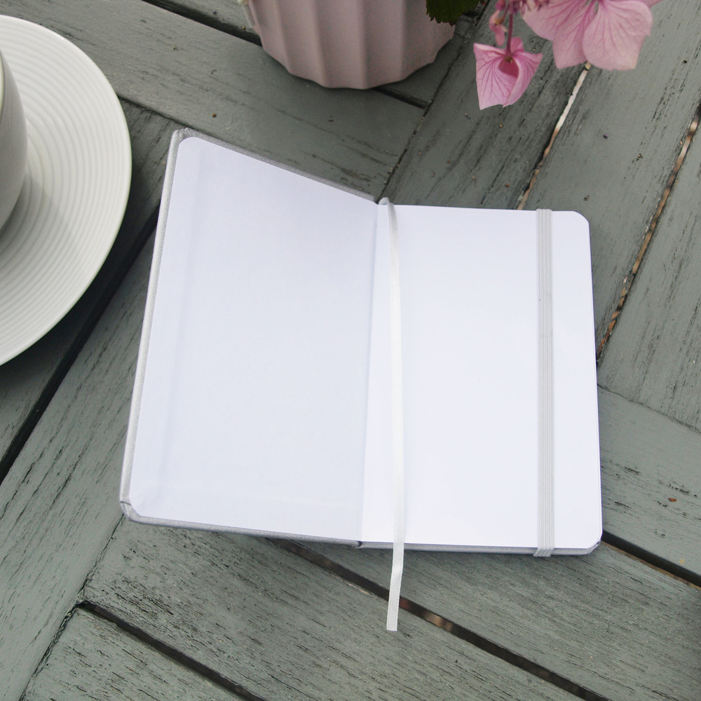 silver-promotional-notebooks.jpg