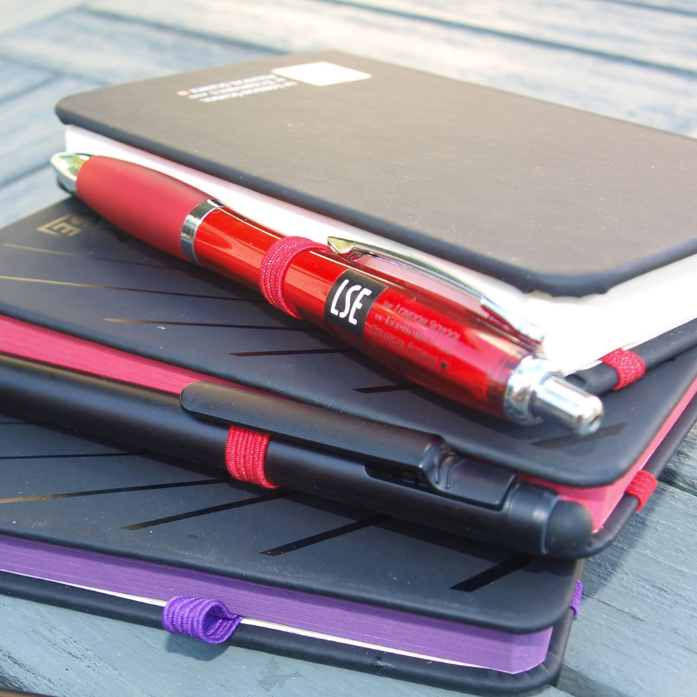 coloured-edge-black-promotional-notebooks.jpg