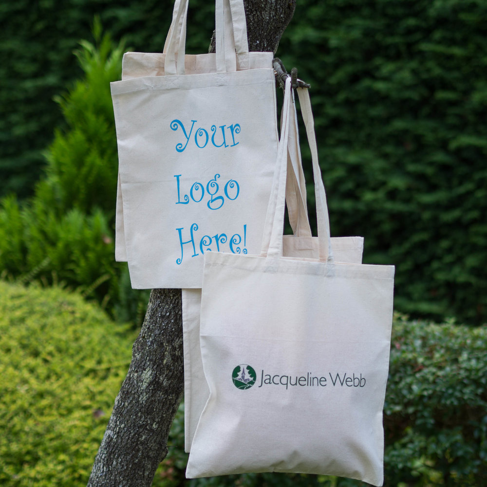 promo-cotton-shopper1.jpg