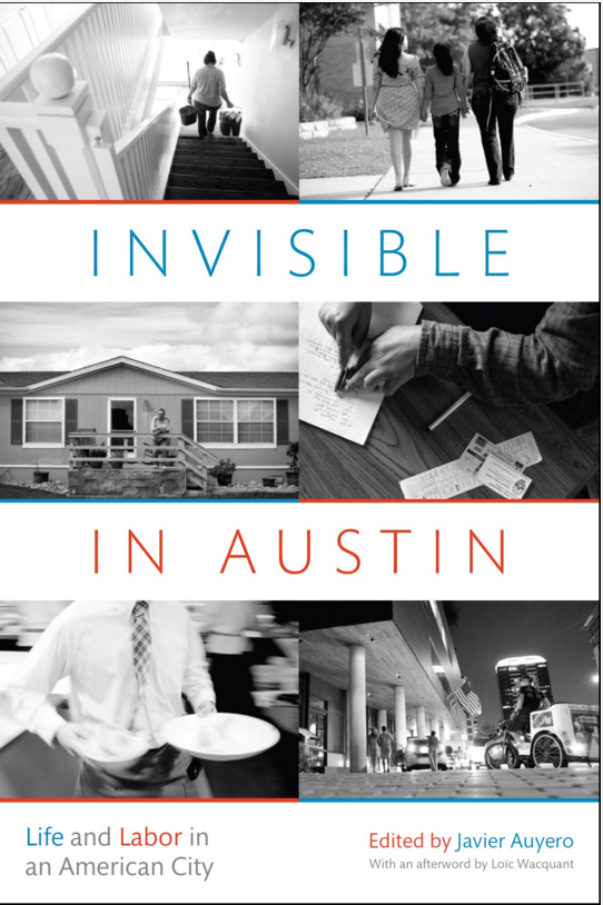 invisible-in-austin-auyero