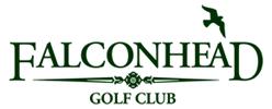 Falconhead_Logo.png