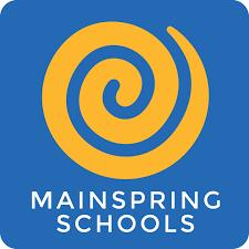 mainspring-schools-logo