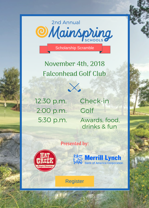 Mainspring_Golf_2018.png