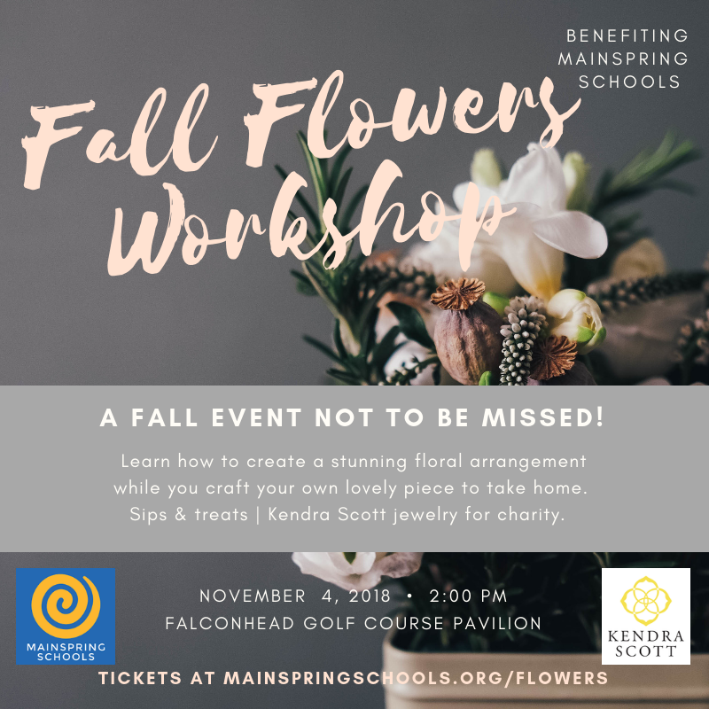 fall-floral-workshop-flyer.png
