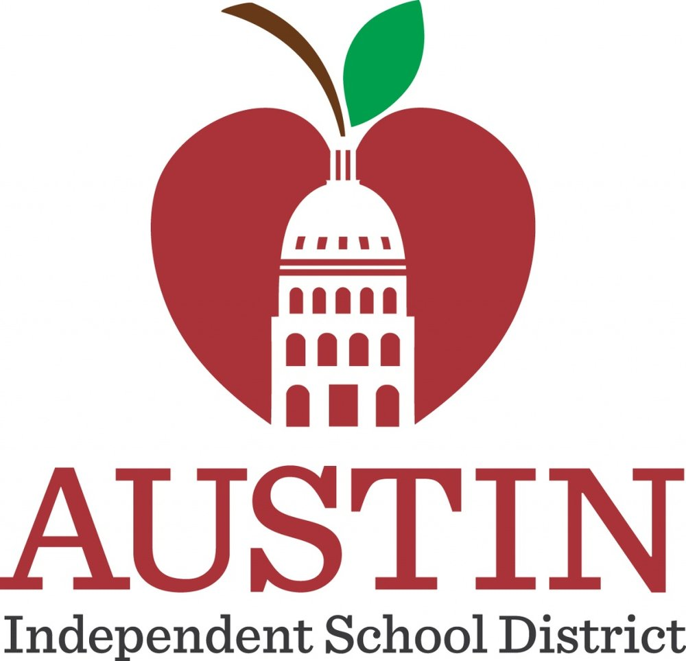 Mainspring Schools is an in-district charter campus within AISD.