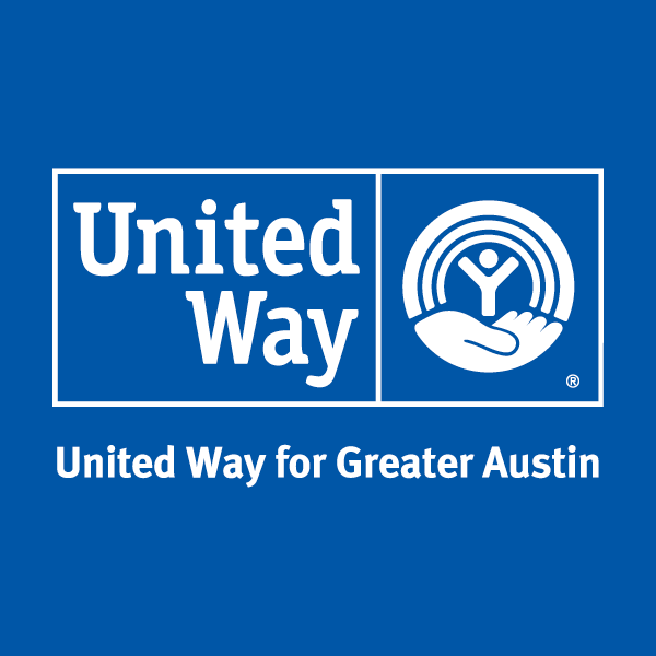 Mainspring Schools is a member of the Center Project by United Way of Greater Austin.
