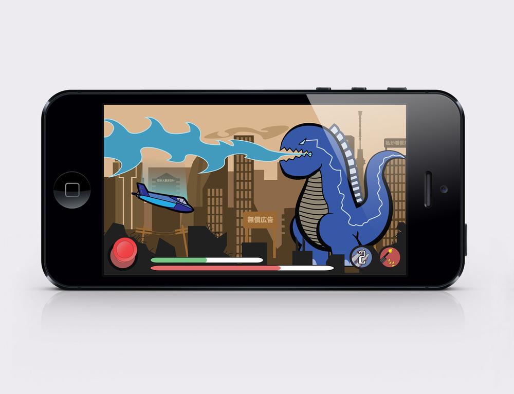 iphone 3.jpg