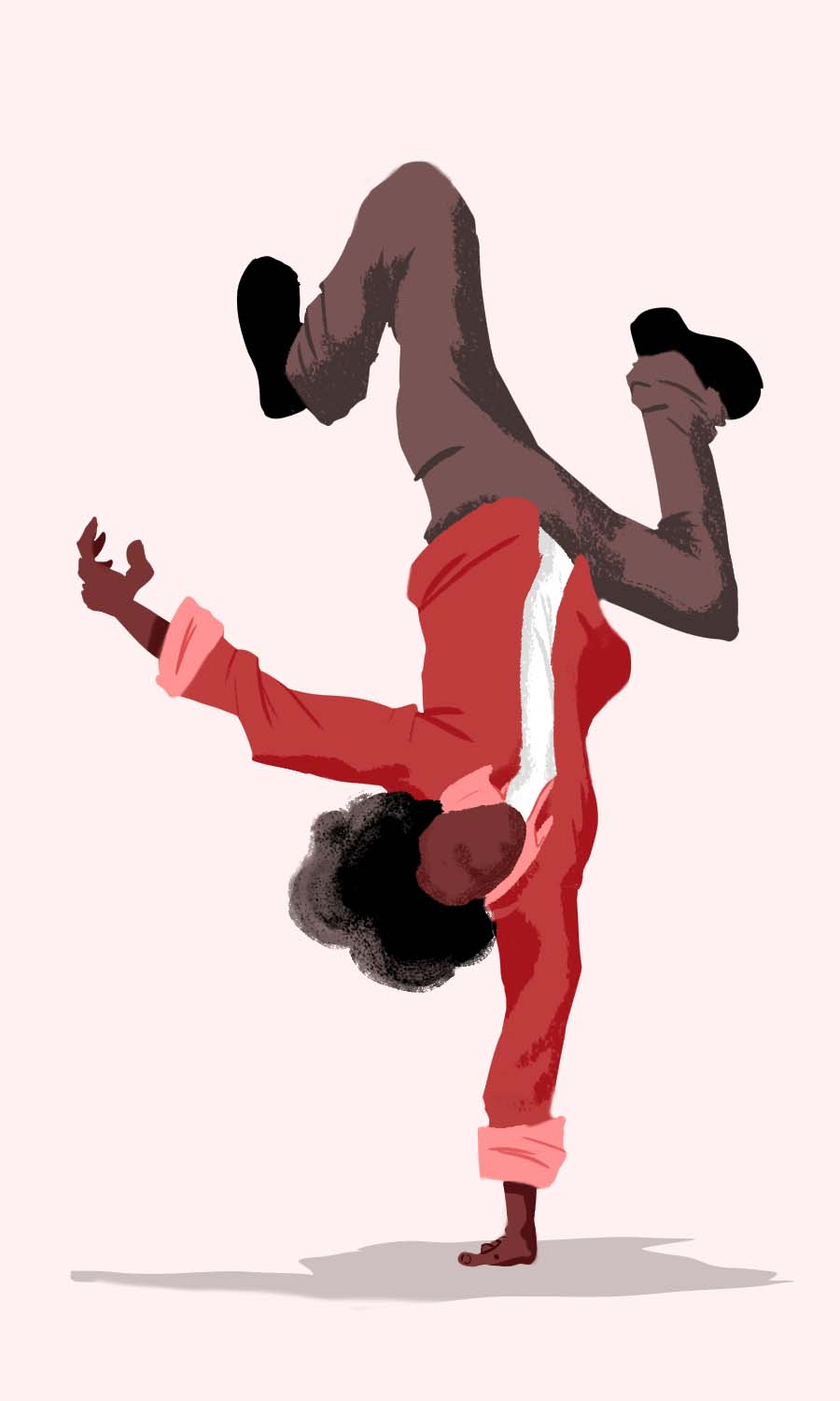 breakdancer.jpg