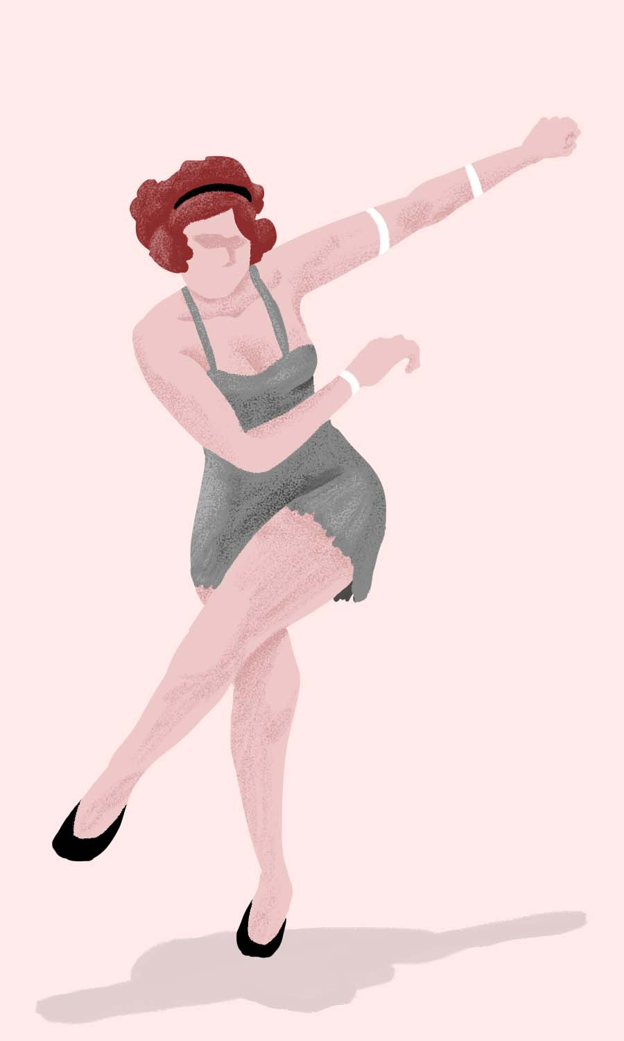 flapper dancer.jpg