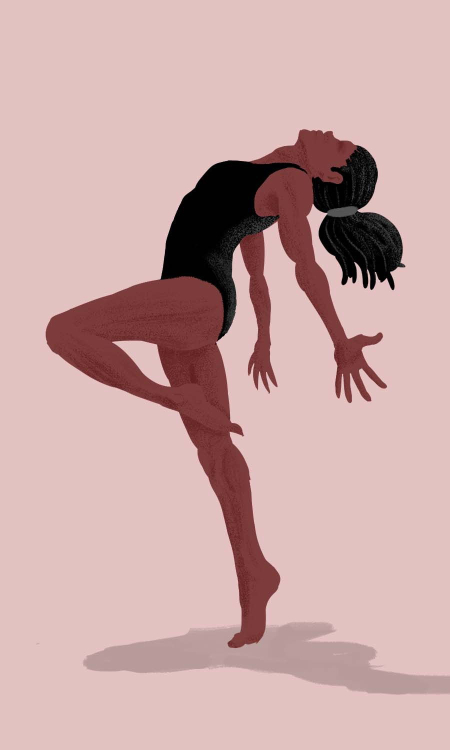 leotard dancer.jpg