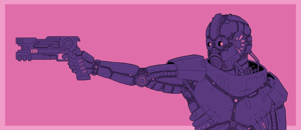 robot gunman full.jpg