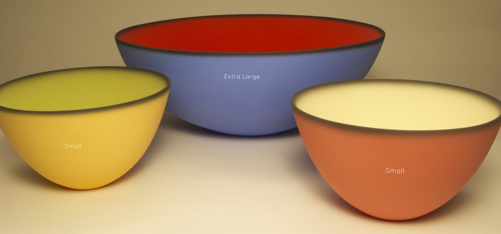 XLarge+Cobalt-Cherry+2+small.jpg