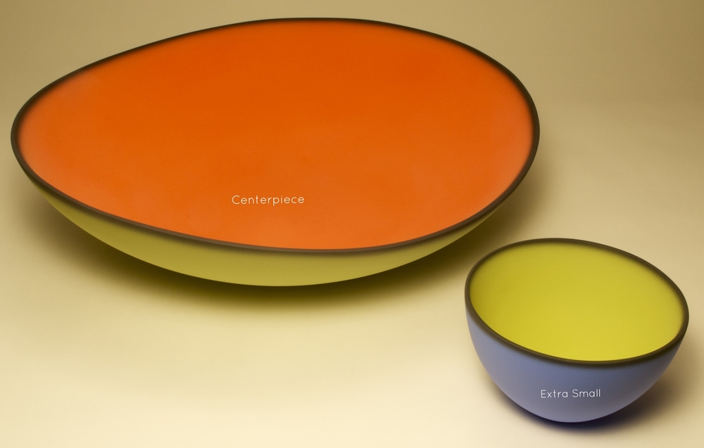 Centerpiece+Lime-Orange+xsmall.jpg