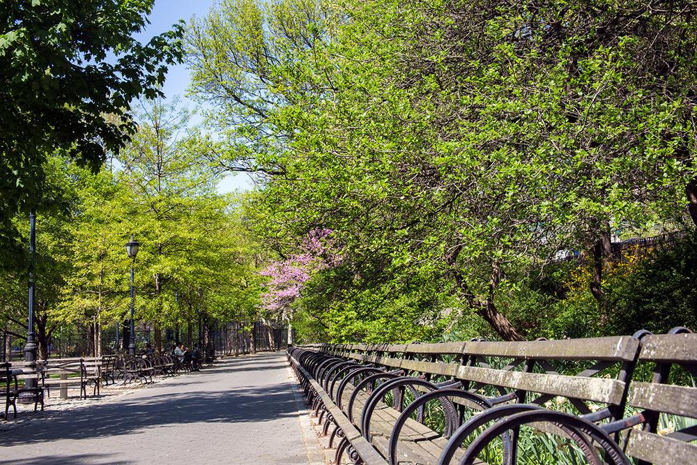 245_W_74_10CD__KAmbrosetti-Riverside Park2.jpg