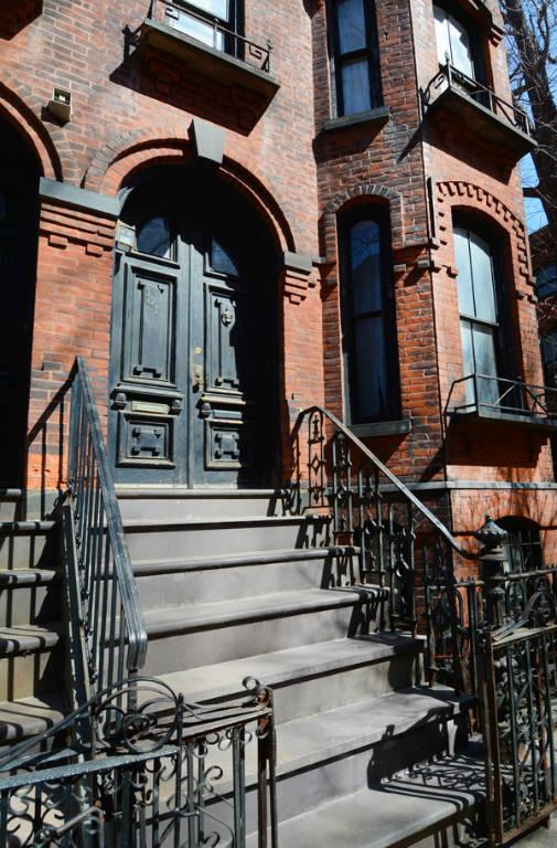 Facade 2_141 Baltic Street.jpg
