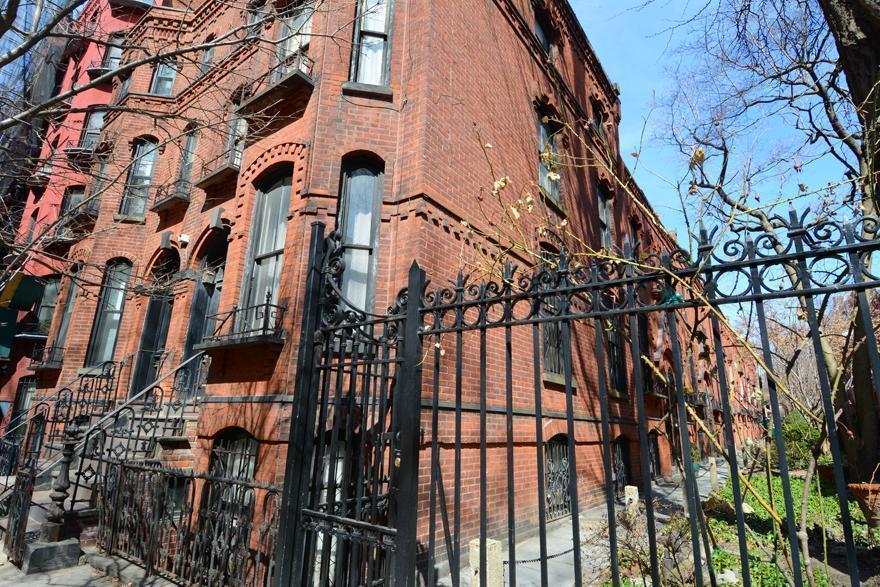 Facade 3_141 Baltic Street.jpg