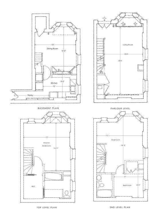 Floorplan_141 Baltic Street.jpg