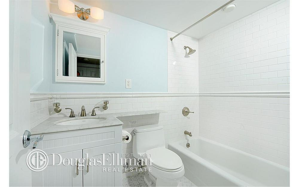 100 West 57th Street, 2CD_2nd Bathroom 2.jpg