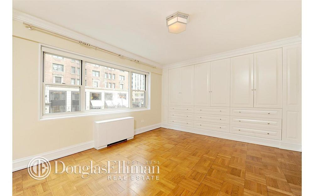 100 West 57th Street, 2CD_2nd Bedrooms.jpg