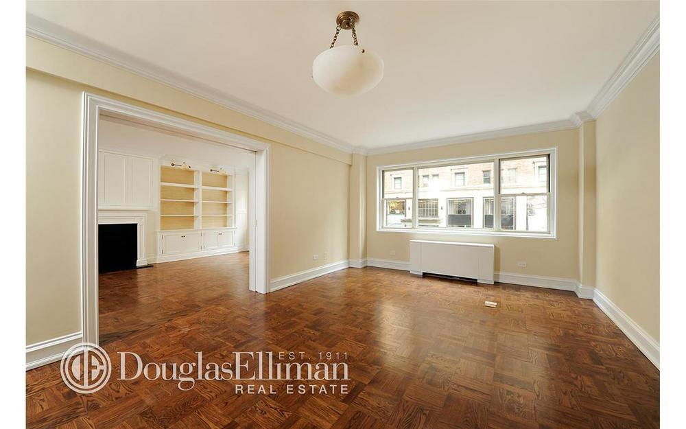 100 West 57th Street, 2CD_Living Room2.jpg