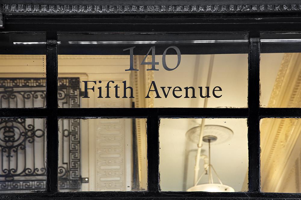 140FifthAvenue_5A_facade_WEB.jpg
